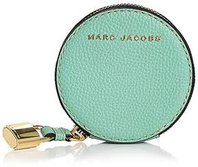 Marc Jacobs The Grind Coin Pouch