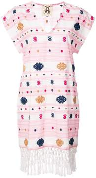 Figue Novalie dress