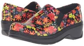 Klogs USA Footwear Naples Women's Clog Shoes