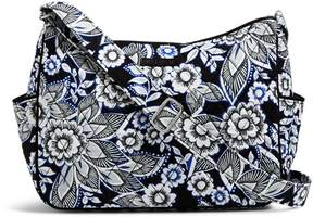 Vera Bradley On the Go Crossbody - SANTIAGO - STYLE