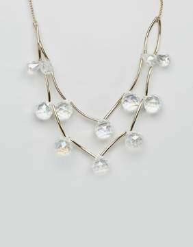 Coast Beaded Necklace