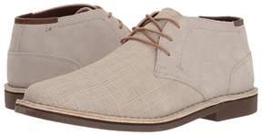 Kenneth Cole Reaction Desert Sun Men's Lace-up Boots