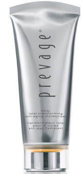 Prevage Body Total Transforming Anti-aging Moisturizer 6.8 oz