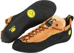 La Sportiva Mythos Men's Shoes