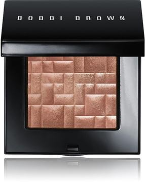 Bobbi Brown Women's Highlighting Powder