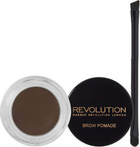 Makeup Revolution Brow Pomade - Only at ULTA