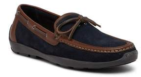Tommy Bahama Odinn Slip-On Driver