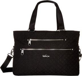 Kipling Juliana East/West Tote Tote Handbags