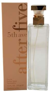 5th Avenue After Five by Elizabeth Arden Eau de Parfum Women's Spray Perfume - 4.2 fl oz
