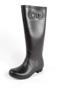 Bamboo Paddington Rainboot