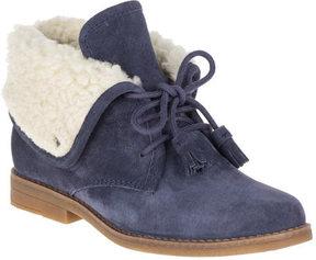 Hush Puppies Women's Marthe Cayto Winter Boot
