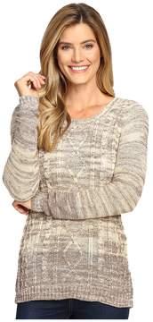 Aventura Clothing Rochelle Sweater
