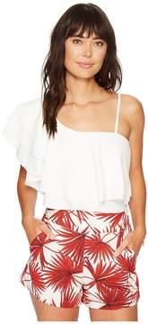Bishop + Young Havana Hottie Top Women's Clothing