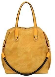 Mellow World Women's Grace Shoulder Bag Medium.