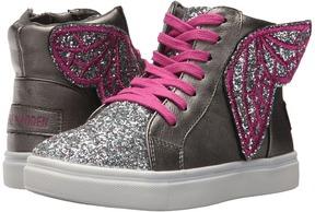 Steve Madden Jneenie Girl's Shoes