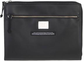 EYTYS Work Bags