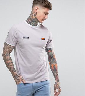 Ellesse Ringer T-Shirt