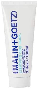 Malin+Goetz Malin + Goetz Clarifying Clay Mask/3.4 oz.