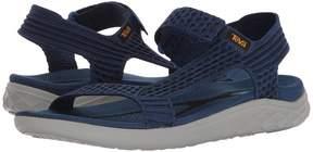 Teva Terra-Float 2 Knit Universal Men's Shoes