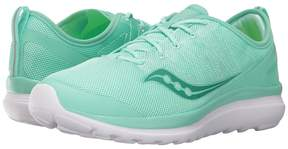 Saucony Swivel Women's Shoes