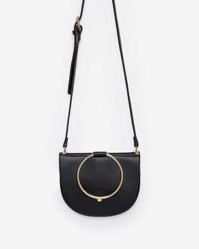 Express Melie Bianco Felix Crossbody Bag