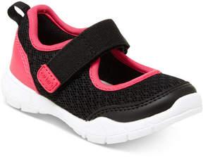 Carter's Paju Sneakers, Toddler & Little Girls (4.5-3)