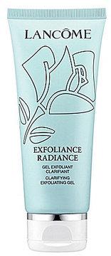 Lancome Exfoliance Clarte Clarifying Exfoliating Gel
