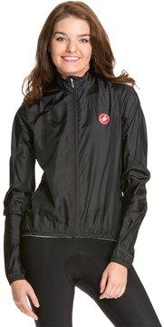Castelli Women's Velo Jacket 8115796