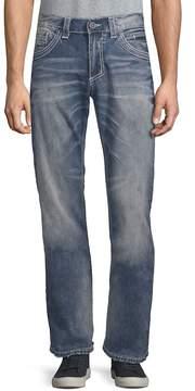 Affliction Men's Cooper Affirm Jeans