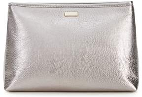 Brahmin Moonlit Collection Metallic Sloane Pouch