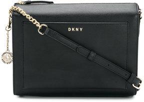 Donna Karan camera bag