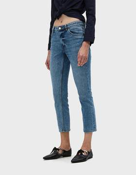 Cheap Monday Revive in Washed Blue
