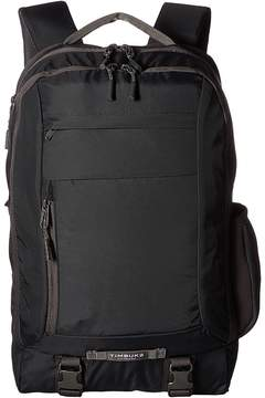 Timbuk2 The Authority Pack Backpack Bags