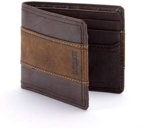Levi's Levis Traveler Wallet - Men