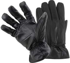 Florsheim Smart Touch Glove (Men's)