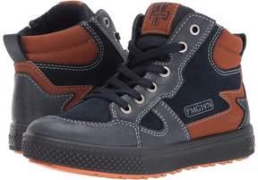 Primigi PBY 8640 Boy's Shoes