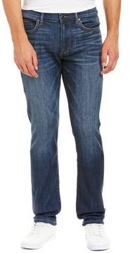 Joe's Jeans Eilat Slim Leg