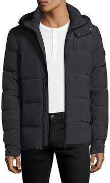 J. Lindeberg Men's Barry 67 Jacket