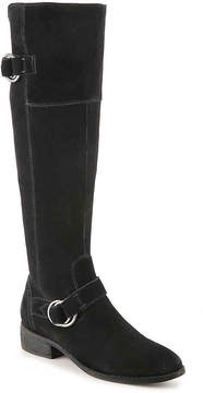Crown Vintage Women's Eyza Riding Boot