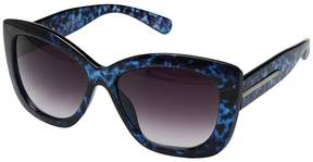 Steve Madden Easton Fashion Sunglasses