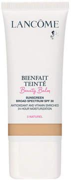 Lancome Bienfait Teinté BB Cream, 1.7 oz.