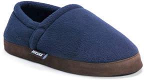 Muk Luks Men's Fleece Slipper