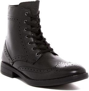 Andrew Marc Baycliff Boot