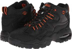 Harley-Davidson Crossroads II Steel Toe Men's Industrial Shoes