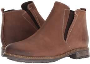 GBX Packer Men's Shoes