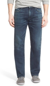 Citizens of Humanity Men's Sid Straight Leg Jeans