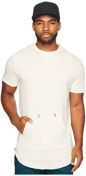 Kinetix Barbados Men's Clothing