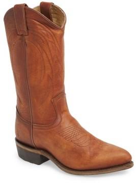 Frye Women's 'Billy' Western Boot
