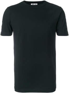 McQ motif T-shirt