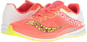 Saucony Fastwitch 8 Women's Shoes